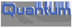 Quantum Telecom Logo
